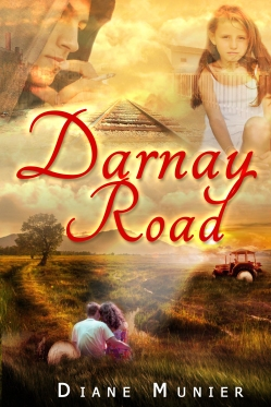 darnay-road-cover