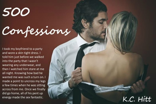 Handsome fashion man undressing woman . Seduction and passion
