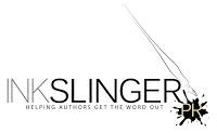 9b14d-inkslinger2blogo2bfinal
