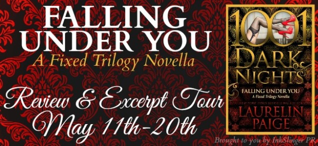 FALLING UNDER YOU - Tour banner.jpg