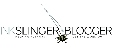 InkSlinger Blogger Final