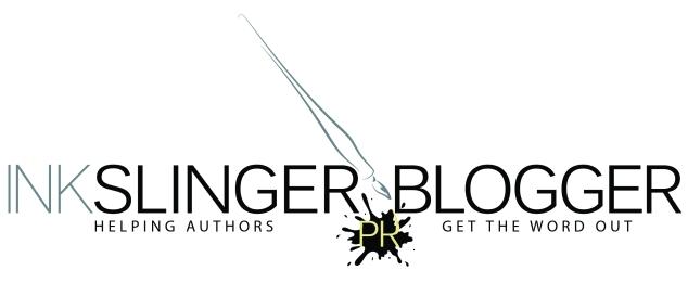 InkSlinger Blogger Final