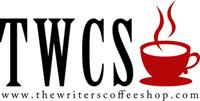 cool-twcs-logo1