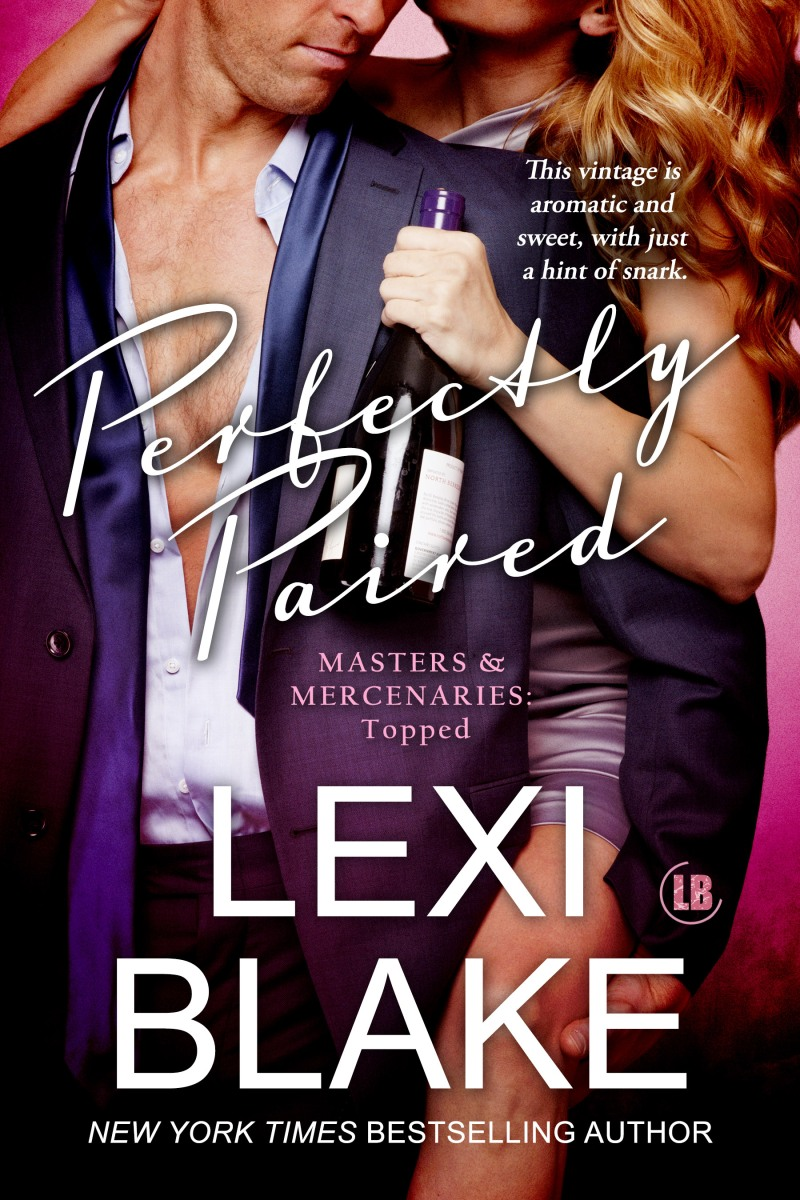 review eyes only lexi blake