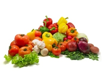 a_bunch_of_fresh_vegetables_fine_picture_167057