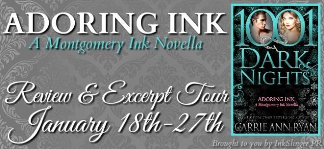 adoring-ink-tour-banner